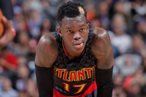 C5crvdkWgAAm-F2-500x334 The Atlanta Hawks Suspend Dennis Schröder For Tonight's Matchup vs. the Miami Heat For Failure To Report