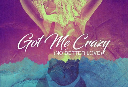 DJ E Feezy – Got Me Crazy Ft. Fabulous, Rick Ross, K. Michelle