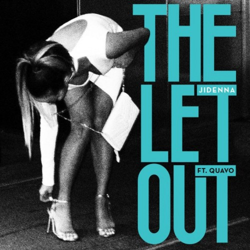Jidenna-500x500 Jidenna - The Let Out Ft. Quavo