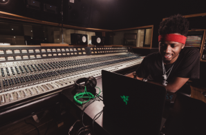 Metro Boomin' to Launch His Own Record Label