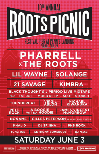 RootsPicnic17-FinalArt-AdmatWeb-v1-324x500 The Roots Picnic 2017!!! Tickets available NOW!!