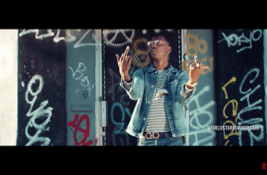 Young Dolph – Meech (Video)