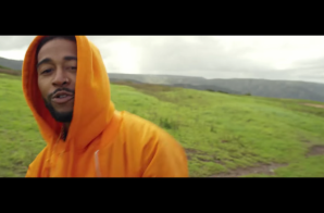 Omarion – Distance (Video)
