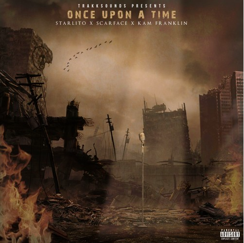 Screen-Shot-2017-02-11-at-4.54.50-PM-500x498 Trakksounds - Once Upon A Time Ft. Scarface, Starlito, & Kam Franklin