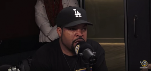 "Screen-Shot-2017-02-12-at-2.39.17-PM-500x237 Ice Cube Talks ""Fist Fight"" & Allen Iverson w/ Hot 97's Ebro in the Morning"