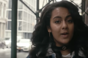 Bibi Bourelly – Ballin Video