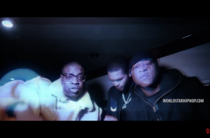 Uncle Murda – 2016 Rap Up (Video)