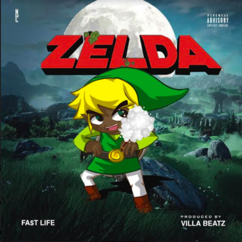 Screen-Shot-2017-02-14-at-12.49.34-AM-500x498 Fa$t Life - Zelda (Produced By Villa Beatz)