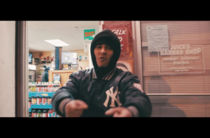 Lil Eto x V Don – Live Today (Video)