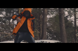 Jay IDK – Boy's Innocence Ft. Fat Trel (Video)