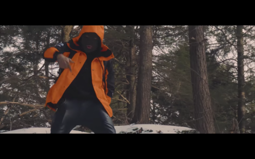 Screen-Shot-2017-02-16-at-3.08.55-PM-1-500x313 Jay IDK – Boy's Innocence Ft. Fat Trel (Video)