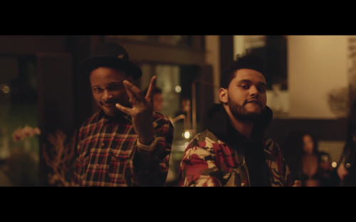Screen-Shot-2017-02-16-at-3.20.12-PM-500x313 The Weeknd – Reminder (Video)