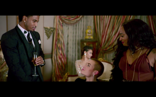 Screen-Shot-2017-02-17-at-7.48.40-AM-500x313 Trey Songz – Nobody Else But You (Tremaine The Playboy Ep. 1) (Video)
