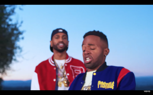 Screen-Shot-2017-02-17-at-8.02.08-AM-500x313 MadeInTYO x Big Sean - Skateboard P (Remix) (Video)