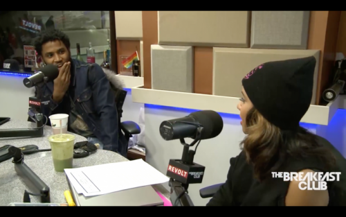 "Screen-Shot-2017-02-17-at-9.40.50-AM-500x313 Trey Songz Talks New Show ""Tremaine The Playboy,"" New Album, Keke Palmer & More On The Breakfast Club (Video)"