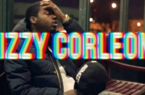 Mizzy Corleone – Soul To Take (Video)