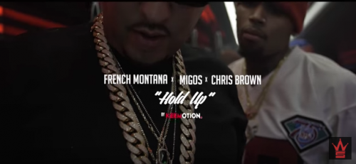 Screen-Shot-2017-02-21-at-10.13.00-PM-500x231 French Montana, Chris Brown & MIgos - Hold Up
