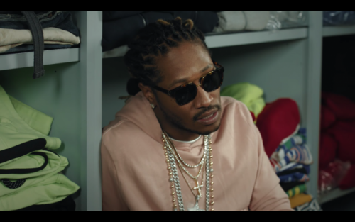 "Screen-Shot-2017-02-23-at-6.21.12-PM-500x313 Future Discusses Surprise New Album ""HNDRXX"" With Zane Lowe (Video)"