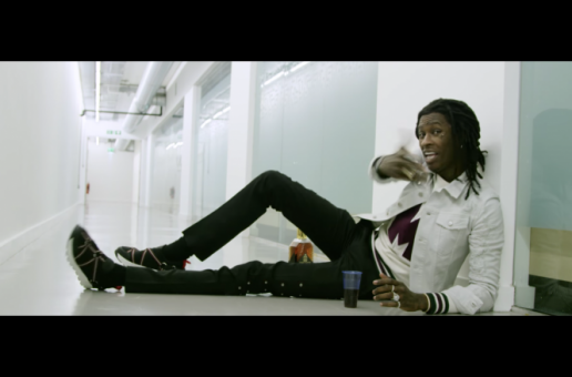 Young Thug – Safe (Video)