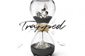 Corr Kendricks – Trapped