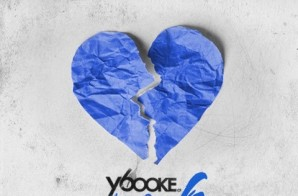 Yung Booke – Heartbreak 6 (Mixtape)