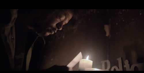 ab-500x256 Ab-Soul - Evil Genius Ft.Teedra Moses x JaVonté (Video)