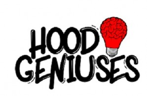 Hood Geniuses Podcast – Is Marriage Really Worth It? Ep. 12