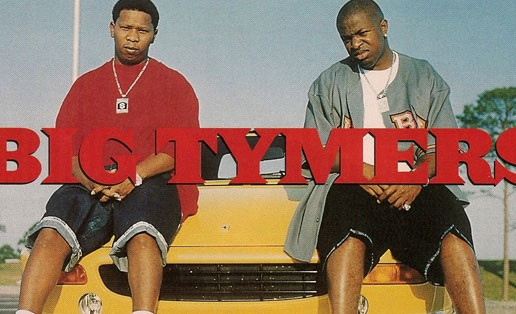 Birdman & Mannie Fresh Hint at Big Tymers Reunion Tour!