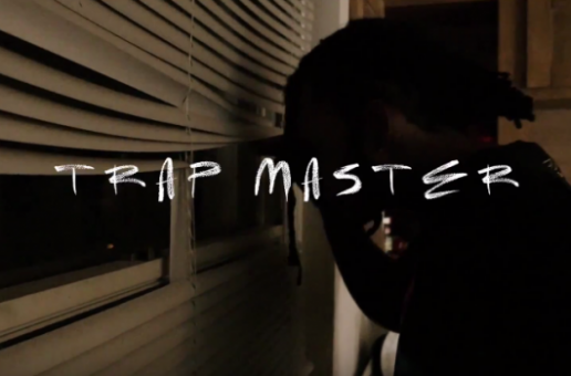Coop Poppy – Trap Master (Official Video)