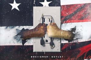 "Desiigner Premiere's ""Outlet"" On Beats 1!"