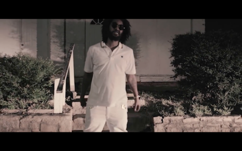 green-cover-500x313 Cheif Green - Amen (Video)