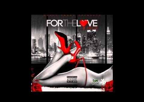 Lil Pola – For The Love (Video)