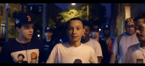 jali-500x229 J-Ali - Apart (Ft. Joaquin Garcia , Everton, & Nathaniel) (video)