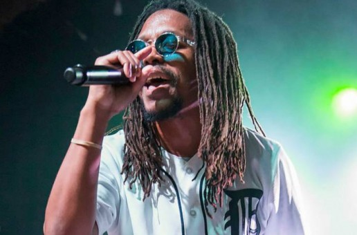 Lupe Fiasco – Drogas Light (Album Stream)