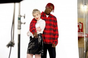 Check Out The New Target AD Starring Lil Yachty x Carly Rae Jepsen (Video)