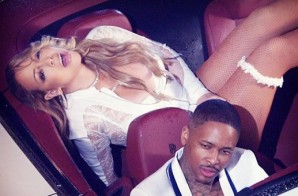 Mariah Carey – I Don't Ft. YG