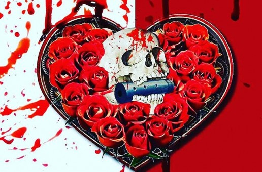 "Mel Love – Silencer 4 ""The Valentine's Day Massacre"" (Mixtape)"