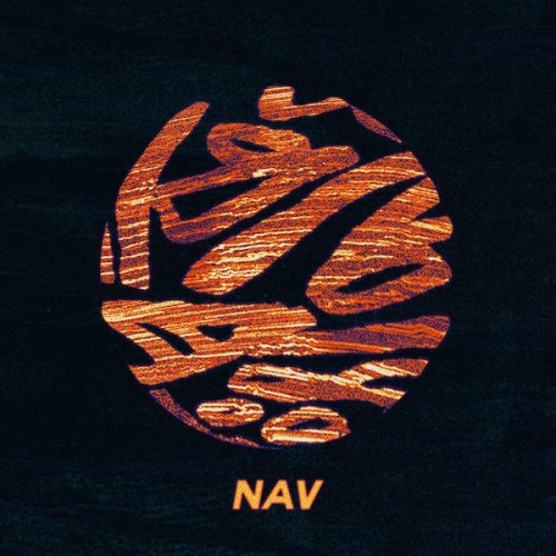 nave-500x500 Toronto Newcomer Nav Drops His Self-Titled Mixtape Ft. The Weeknd