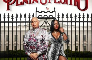 Fat Joe x Remy Ma – Heartbreak Ft. The-Dream & Vindata