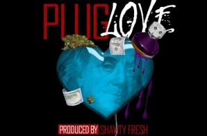NykeTown Ju – Plug Love Ft. Blacc Zacc & Block 125