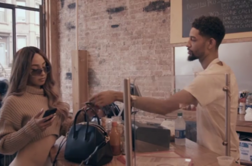 PNB Rock – Notice Me (Video)