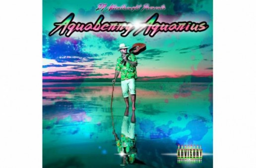 "Riff Raff – ""Aquaberry Aquarius"" (Album Stream)"