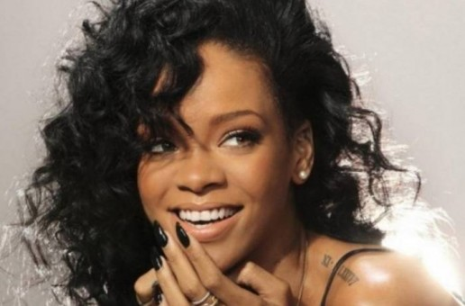 Rihanna Now Has More Top 10 Hits Than Michael Jackson!