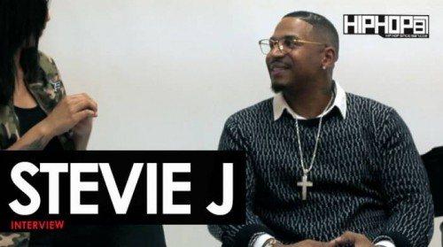 stevie-j-interview-feb-2017-500x279 Stevie J HipHopSince1987 Interview