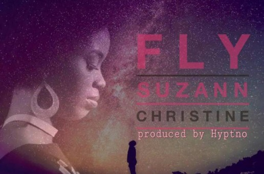 Suzann Christine – Fly (Video)