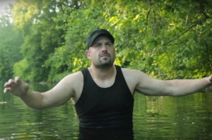 MC Whiteowl – One Chance (Prod. by Statik Selektah) (Video)