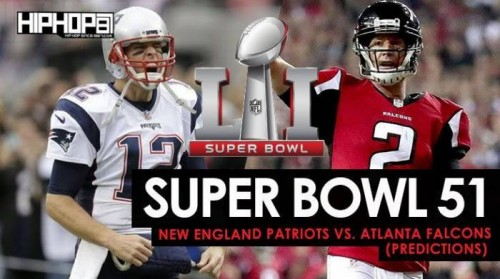 unspecified-500x279 Super Bowl 51: New England Patriots vs. Atlanta Falcons (Predictions)