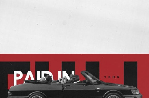 V-Don –  Paid In Full Ft. Retch, Ar-Ab & Tayyib Ali