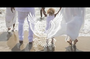 Darryl J – Never Change (Video)