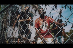 Lord Bandz – Pitch God Ft. Project Pat (Video)